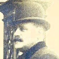 File:Gorchakov.png