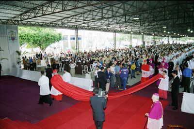 File:Hoyos-in-brazil-for-the-consecration-of-monsignor-fernando-rifan.jpg