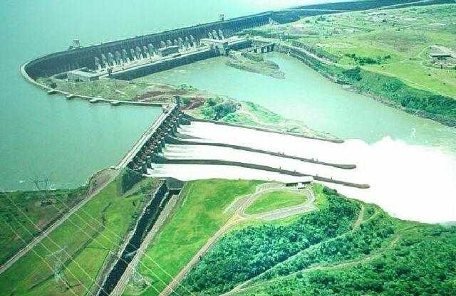 File:Itaipu Dam Paraguay.jpg