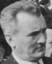 File:Joseph Darnand(1939-1940).jpg