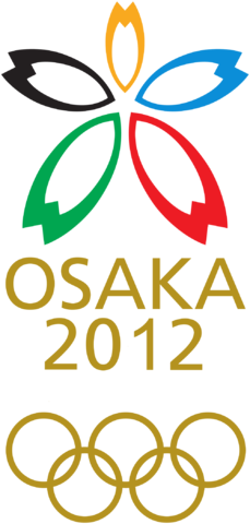 File:Osaka 2012 Olympics (The Eastern Friendship).png