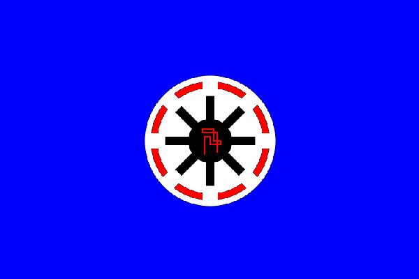 File:Rusvanrus Flag.png