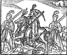 File:Tuscaroan Exodus (The Kalmar Union).png