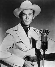 220px-Hank Williams Promotional Photo