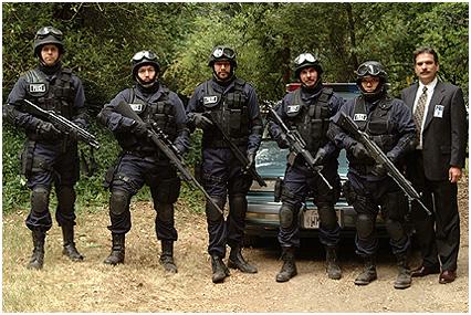 File:A-swat.jpg