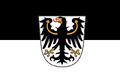 East Prussian Republic.png