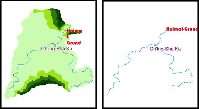 File:Human History Experiment Ch'ing-Sha Ka.png