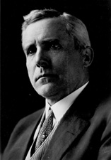 File:James A. Reed.jpg