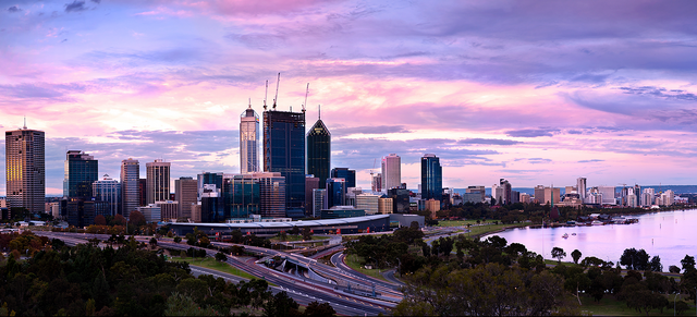 File:Perth Skyline.png