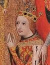 Wenceslaus I Luxem (The Kalmar Union)