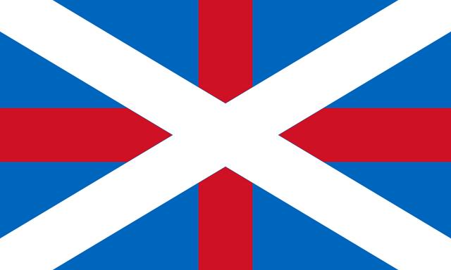 File:AWOD Scottish UK Flag.PNG