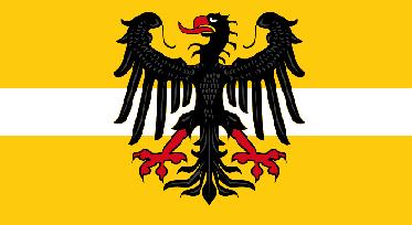 File:Flag of Aachen (The Kalmar Union).png