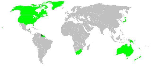 File:Free british map.PNG