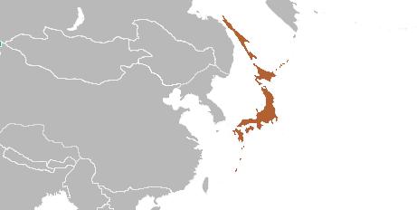 File:Japan 1997 (Alternity).png