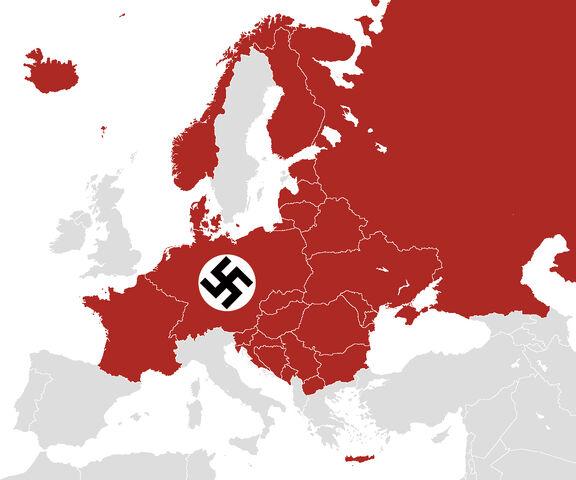 File:Nazi Nukes WI Map.jpg