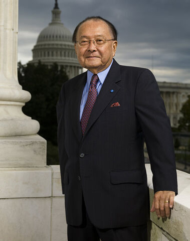 File:Daniel Inouye Official Photo 2009.jpg
