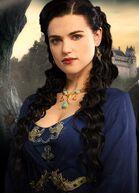 Isabella.morgana2