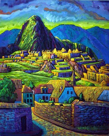 File:Machu-Picchu-web.jpg