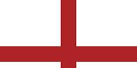 Empire of Pannonia (Seven Roman States)