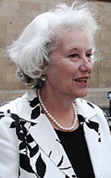 File:Patricia Playford.png