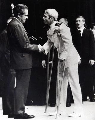 File:President McCain Nixon.png