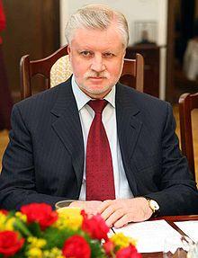 File:Siergiej Mironow.jpg