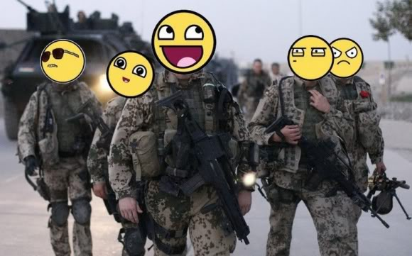 File:The Army of Smiles.jpg