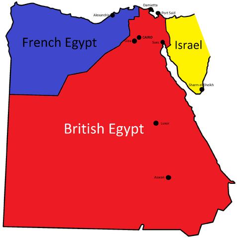 File:Tripartite Egypt (Jan. 20, 1957).png