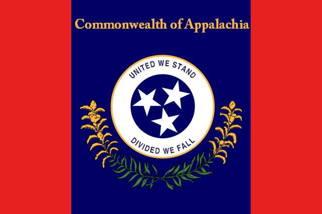 File:Appalachia Flag.png