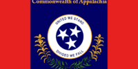 Appalachia (An Independent in 2000)