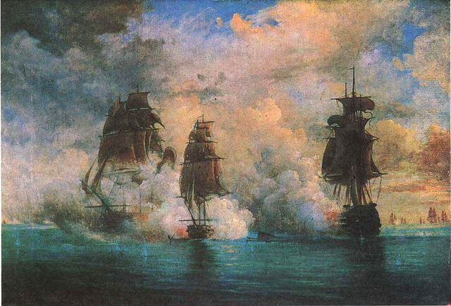 File:Battle of Constanta.jpg