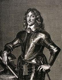 File:Karel I Lodewijk (1632-1680).jpg