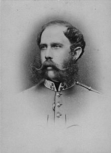 File:LouisXIV(1883-1896).jpg
