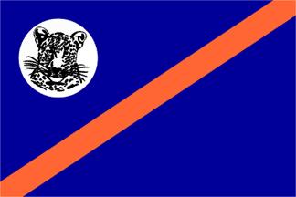 File:Bophuthatswanaflag.png
