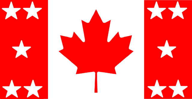 File:Canada Flag (1861- HF).png