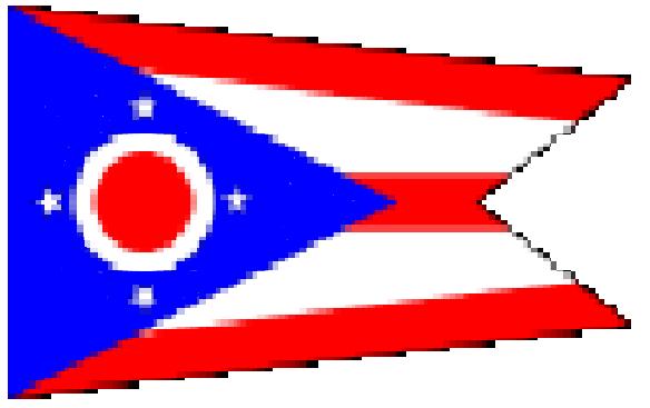 File:FSA Flag.PNG
