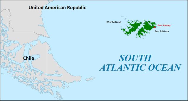 File:Falklands Islands Location (DD).png