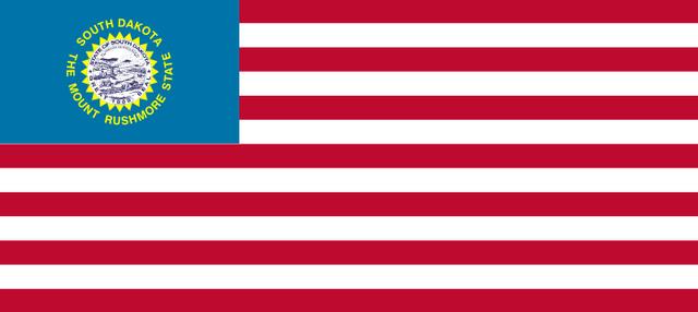 File:Flag 894.png