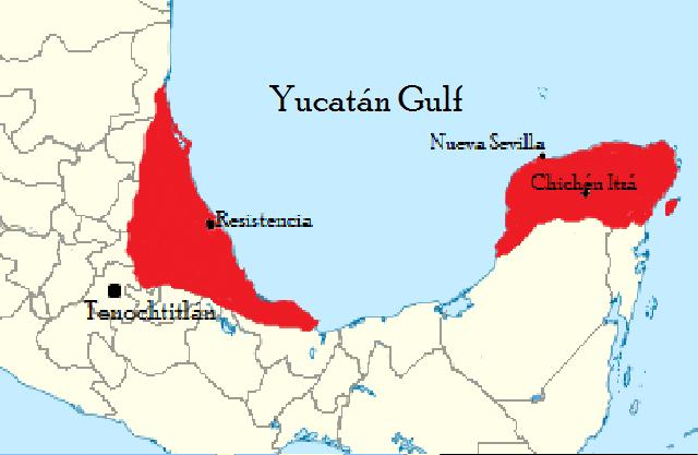 File:Gobernacion de Nueva España.png