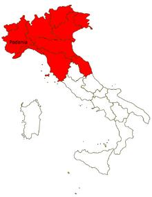 Italywastelandworld