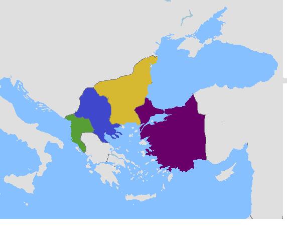 File:Balkans2.png