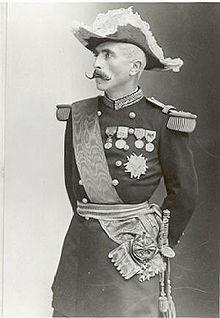 File:Gaston Alexandre Auguste, Marquis de Galliffet (1889-1896).jpg