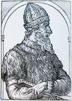 Ivan III of Russian League