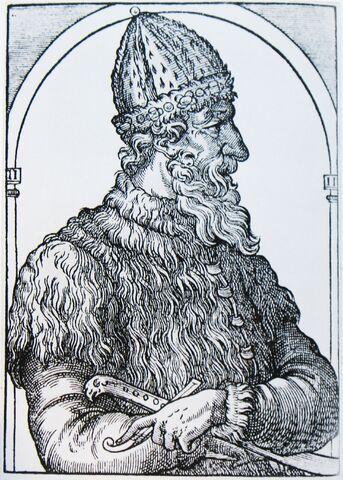 File:Ivan III of Russian League.jpg