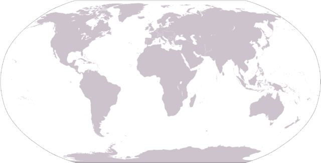 File:World Map (Empire of Brass).png