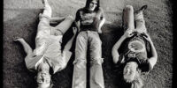 Nirvana (Mother Love Bone Make It Big)