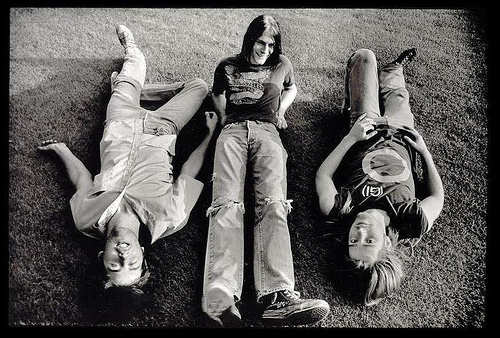 File:10310 Nirvana years.jpg