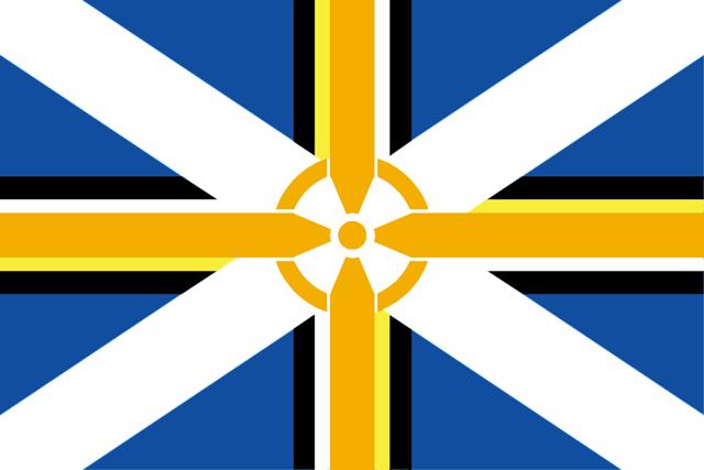 File:640px-Celtic kingdomII.png