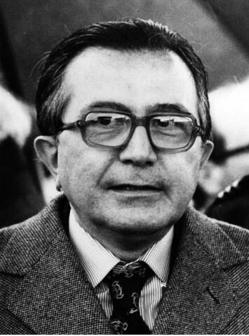 File:Andreotti.jpg