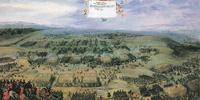Twenty Years' War (Czech Empire)
